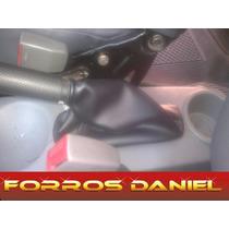 Forros De Palanca En Semicuero Aveo Corsa Y Cualquier Carro