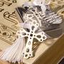 Recuerdos,misa,primera Comunión,bautizo,confirmaciòn