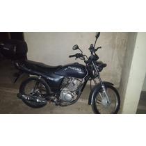 Suzuki Ax4 Gris