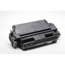 Toner Para Impressora Xerox- Xc 4517, 4518, N17