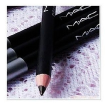 Lápis P/ Olhos E Sobrancelhas Prova D