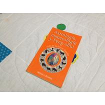 Feng Shui Libro Astrologia