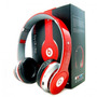 Auriculares S450 Bluetooth En Caja Con Cable Aux