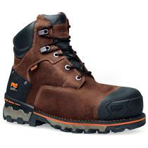 Timberland Pro Boondock Composite Toe