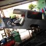 Vendo O Cambio Jeep Cj 7 Año 84 Chasi Largo Desamado
