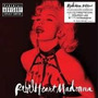 Madonna - Rebel Heart (2cds Deluxe Version)