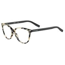 Óculos De Grau Boss Orange Bo0202 7kp