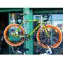 Oferta Contado Bicicleta Rod 28 Ruedas C Rulemanes