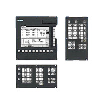 Sinumerik Keyboard Mountable 6fc53030dm131aa0
