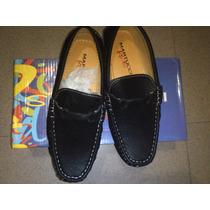 Zapatos Martucci Para Niños Nuevos Talla 34