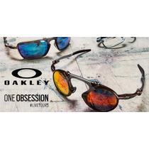 Lentes Ray-ban, Prada, Ralph, Oakley Originales,certificados