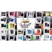 Perfumes Y Colonias Para Damas Y Caballeros Al Mayor Y Detal