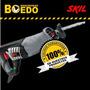 Sierra Sable 1050w Skil 4900