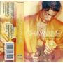 Chayanne - Volver A Nacer (1996) Cassette Original