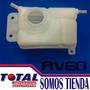 Envase Recuperador De Agua Radiador Chevrolet Aveo (korea)