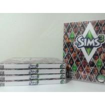 The Sims 3 ( Jogo Base) - Frete Grátis - Promoção