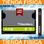 Bateria Pila Blackberry Bb Dx1 Javelin 8900 Original Tienda