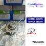 Bomba Aceite Motor Toyota Terios 1.3