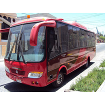 Minibusvolkswagen Turismo Año 2011 Precio Negociable