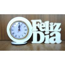 Regalo Para El Dia Del Maestro 30 Souvenirs Reloj