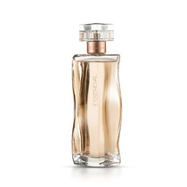 Deo Parfum Natura Essencial Feminino Tradicional 100ml