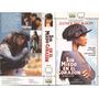 Janet Jackson Sin Miedo En El Corazon Tupac Shakur Vhs