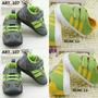 Zapatillas Adidas Importadas No Caminantes