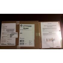 Windows Server 2012 R2 Standard Rok Hp