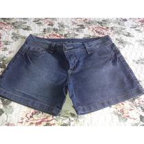 Short Jeans N. 38