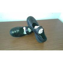 Zapatos Colegial Ferli