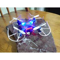 Dron - Mini *el Bazar*