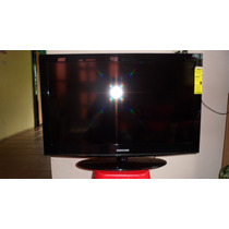 Televisor Lcd Samsung De 32 Pulgadas Serie 4 Modelo 403
