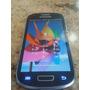 Celular Samsung S3 - G730a Siii