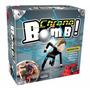 Chrono Bomb Juego De La Bomba Convertite En Un Espía