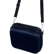 Capa Case Bolsa Bag Nikon Coolpix Aw120 Aw130 S33