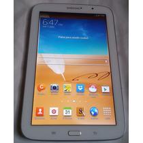 Galaxy Tab Note 8.0, Excelente Estado!
