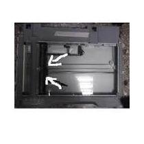 Escaner De Fotocopiadora Canon Ir 1019 /1023
