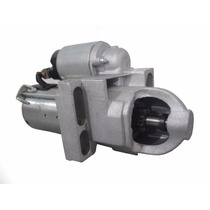 Motor Arranque Partida Blazer S10 4.3 V6 Vortex M541