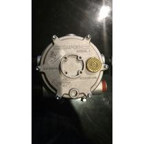 Regulador Impco Jb Gas Lp Para Auto A 4 Culindros
