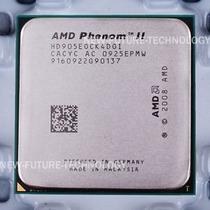 Processador Amd Phenom Ii X4 905e 2.5 Mhz