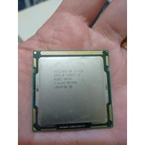 Processador I5 750 2.66 Ghz Lga 1156
