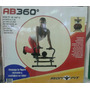 Maquina De Ejercicios Ab360