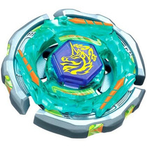 Beyblade Ray Striker Unicorno Bb71 Takara Tomy Original