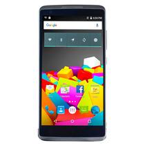 Smartphone Solone Style Android 5.1 Doble Sim Envio Gratis