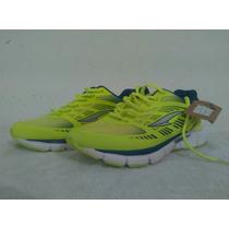 Zapatos Rs21 Running Pro.mod. 15612 En Oferta Y Envió Gratis