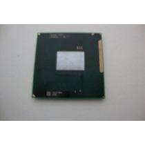 Processador Intel Core I3 2328m Notebook Positivo Sim+ 5010m