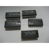Ci-sn 74116n Novo Para Interface Taito.frajola Pinball