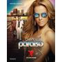 Novela Dueños Del Paraiso En 7 Dvd