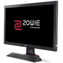 Monitor Led Gamer Benq Zowie 24 E-sports Full Hd 1ms Rl2455