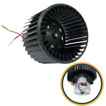 Motor Do Ventilador Palio / Siena / Strada